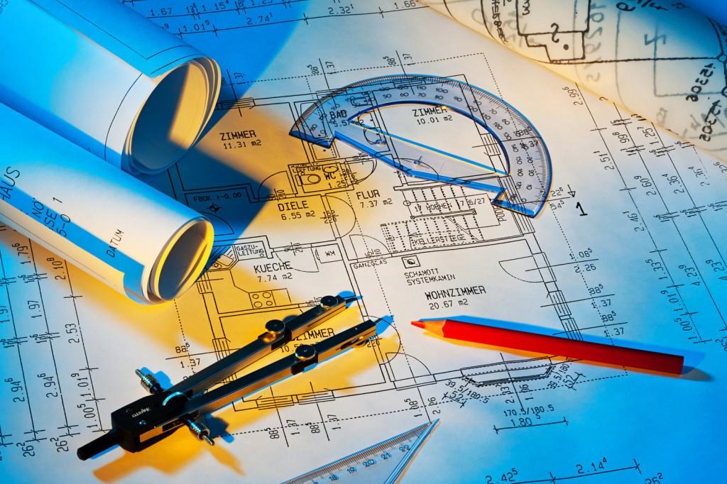 Our mission leblanc custom homes for Leblanc custom homes
